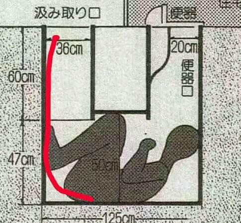 福岛便池藏尸4