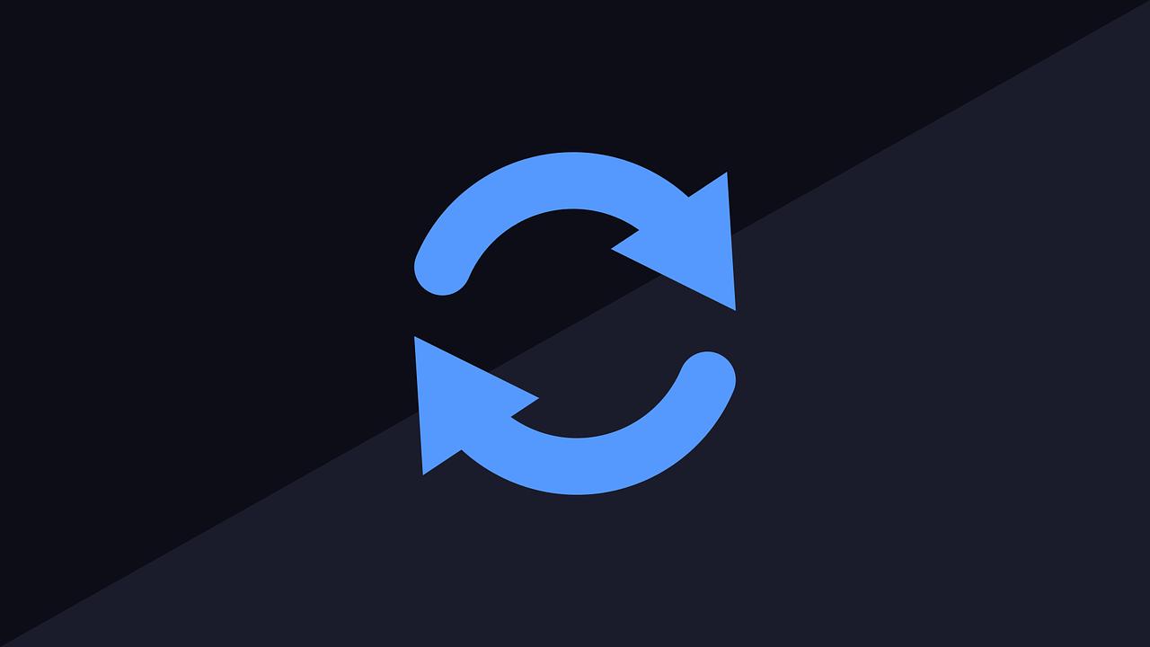 Linux 服务器集群下同步目录文件 - rsync