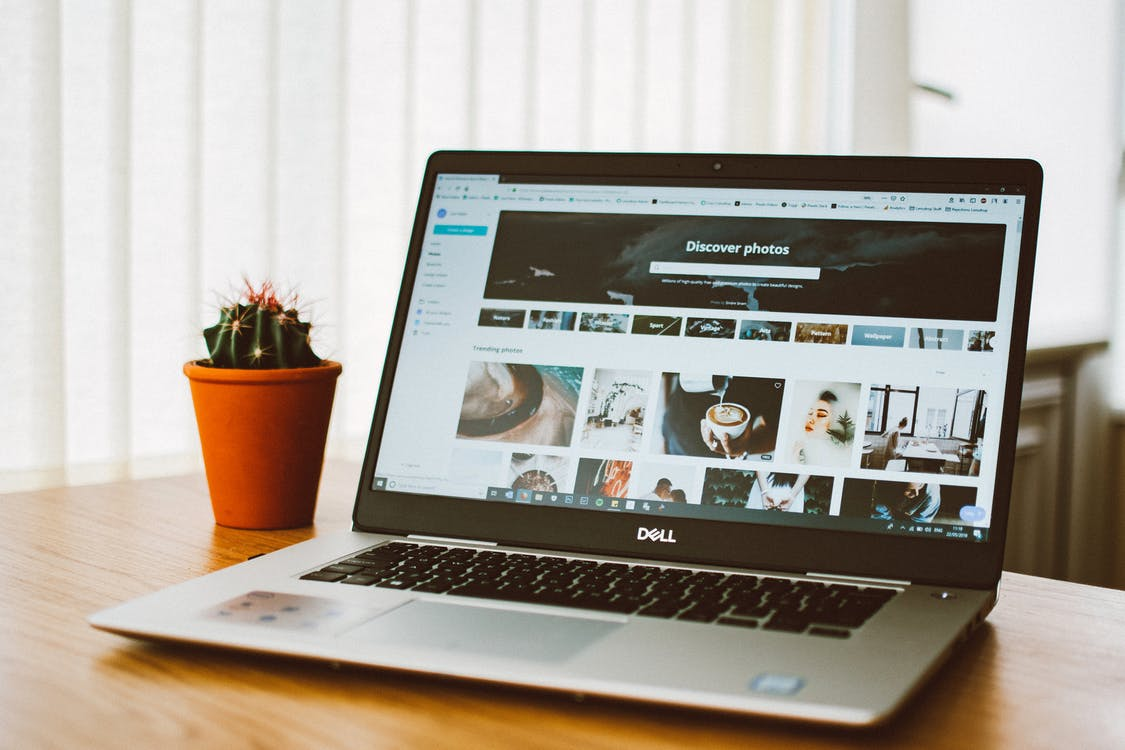 手把手搭建博客系列-基础知识